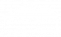 SD_Backcountry_White